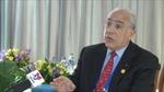 APEC 2017: Việt Nam có thể hưởng lợi từ việc hội nhập vào dòng chảy tài chính quốc tế