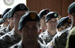 FBI điều tra vụ lính Mỹ bị sát hại tại Niger