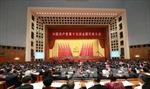Trung Quốc trở thành nước đứng đầu châu Á về thu hút lưu học sinh