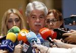 Tây Ban Nha kêu gọi người dân Catalonia bất tuân lãnh đạo vùng