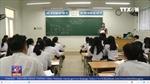 Cấm dạy học ngoài sách giáo khoa: Giáo viên ngỡ ngàng, khó hiểu
