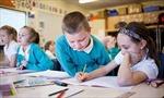 Chính phủ Anh kêu gọi các trường phổ thông chú trọng các môn toán, khoa học
