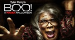 Phim mùa Halloween khuấy động các phòng vé Bắc Mỹ