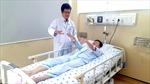 Ba nguyên nhân phổ biến nhất dẫn đến đột quỵ và 'thời gian vàng' cấp cứu