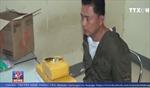 Điện Biên phá đường dây buôn bán ma túy đá xuyên quốc gia