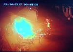 Cháy nhà giữa đêm khuya, 6 người thương vong