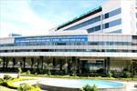 Gia Lai: Thai 33 tuần tuổi chết lưu không phải do thuốc của bệnh viện
