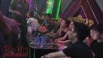 TP Hồ Chí Minh tổng kiểm tra các điểm kinh doanh karaoke, vũ trường, quán bar