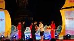3.000 chương trình khuyến mại trong 'Tháng Khuyến mại Hà Nội 2017'