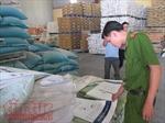 TP Hồ Chí Minh đẩy mạnh chống gian lận thương mại sau trường hợp Khaisilk