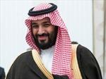 Âm mưu nào phía sau cuối tuần đầy biến động ở Saudi Arabia?