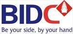 Thông báo bổ sung giấy phép hoạt động của Ngân hàng Đầu tư và Phát triển Campuchia - Chi nhánh Hà Nội