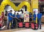 McDonald's Việt Nam ra mắt dịch vụ giao hàng McDeliveryTM