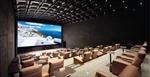 Đầu tư cho rạp chiếu phim - cuộc đua của các 'ông lớn'