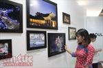 Khai mạc ngày hội du lịch Seoul  - Hàn Quốc