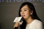 Uber 'gặp hạn' ở Trung Quốc vì một người phụ nữ