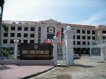 Phê bình Chủ tịch UBND tỉnh Bạc Liêu vì không thực hiện ý kiến chỉ đạo của Thủ tướng
