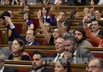 Hiến pháp mới - 'Chìa khóa vàng' để giải quyết vấn đề Catalonia?