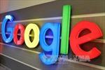 Mỹ mở cuộc điều tra quy mô về hoạt động của Google