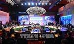 Lãnh đạo ASEAN+3 nhấn mạnh tầm quan trọng của hợp tác kinh tế