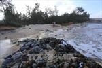 Luxembourg hỗ trợ Thừa Thiên - Huế thích ứng với biến đổi khí hậu