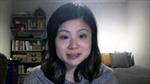 Tại sao các bà mẹ Trung Quốc không ra ngoài sau khi sinh con?