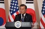 Hội nghị Cấp cao Đông Á chú trọng vào hòa bình trên Bán đảo Triều Tiên