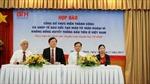 Lần đầu tiên Việt Nam ghép thành công tế bào gốc tạo máu không cùng huyết thống