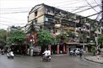 Hà Nội yêu cầu chấm dứt cho thuê nhà thuộc sở hữu Nhà nước trái quy định