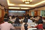 Lần đầu tiên, Việt Nam đăng cai Đại hội Tổ chức các Cơ quan Kiểm toán tối cao châu Á