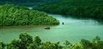 Tuần Văn hóa Du lịch Di sản xanh - Nơi gặp gỡ con người và thiên nhiên