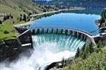 Nepal và Pakistan cùng hủy dự án xây đập thủy điện với Trung Quốc