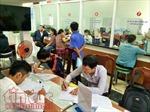 TP Hồ Chí Minh hướng đến thanh toán trực tuyến phí, lệ phí đối với các thủ tục hành chính