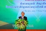 Khai mạc Ngày hội Văn hóa, Thể thao và Du lịch đồng bào Khmer Nam Bộ