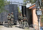Ấn Độ bị cáo buộc vi phạm thỏa thuận ngừng bắn, khiến nhiều người dân Pakistan thương vong
