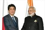 Ấn Độ - Nhật Bản hợp tác nghiên cứu mặt trăng