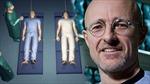 Sắp thực hiện được ca cấy ghép đầu người đầu tiên chấn động thế giới