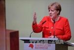 EU giảm ngân sách hỗ trợ Thổ Nhĩ Kỳ