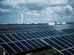 Trung Quốc và Ukraine thúc đẩy hợp tác trong lĩnh vực năng lượng tái tạo