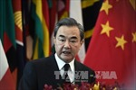 Trung Quốc kêu gọi Bangladesh, Myanmar giải quyết song phương vấn đề người Rohingya