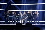 The Voice Kids 2017: Như Ngọc đại diện team Tràm - Tiên, Thanh Ngân ra về đầy nuối tiếc
