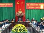 Hà Nội hoàn thành các chỉ tiêu phát triển kinh tế, xã hội năm 2017