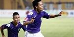 Hà Nội FC và FLC Thanh Hoá cùng chiến thắng, cuộc đua đến ngôi vô địch vẫn gay cấn