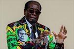 Đảng cầm quyền ra hạn chót từ chức cho Tổng thống Mugabe