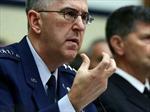 Tướng Mỹ nói sẽ kháng lệnh tấn công hạt nhân từ Tổng thống Trump