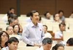 Cơ chế đặc thù cho TP Hồ Chí Minh: Cần mạnh dạn 'phá rào' khi trao cơ chế