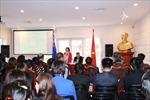 Người Việt tại Australia chung tay vì học sinh nghèo vượt khó