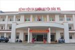 Kết luận nguyên nhân sản phụ tại xã Đắk Sắk tử vong do thuyên tắc ối