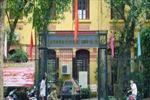 Hà Nội yêu cầu kiểm tra thông tin báo nêu về Trường Cao đẳng nghệ thuật