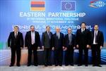 Thách thức và cơ hội của EU tại Chương trình Đối tác phương Đông
